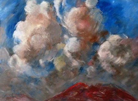 Carlo Montarsolo: l'arte legata a Napoli