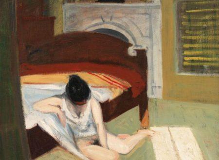 """""""L'incidente è chiuso"""": la nostalgica poesia di Vladimir Majakovskij che parla di un amore finito"""