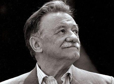 """""""Ti lascio con la tua vita"""": una poesia di Mario Benedetti"""