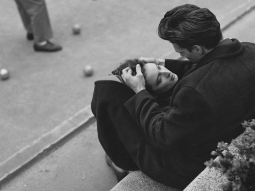 """""""Il cammino fino a te"""": una poesia di Blaga Dimitrova"""