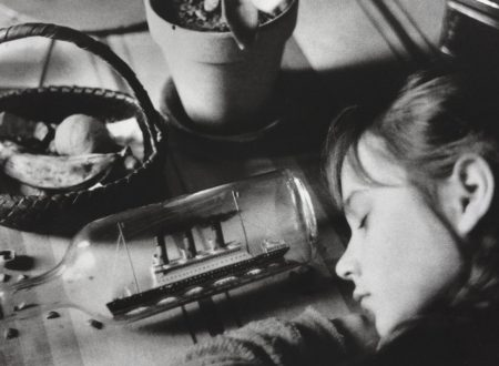 """Ho piango perché"": una poesia di Anaïs Nin dedicata a tutte le donne"