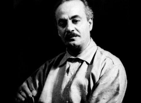 """""""Il fiume e l'oceano"""": la poesia di Kahil Gibran che insegna a non aver paura del cambiamento"""