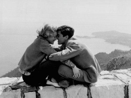 """""""Se non ci sei"""": una poesia di Heinz Kahlau"""