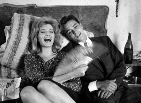 """""""Il tuo cuore appassionato e niente più"""": una poesia di Federico García Lorca"""