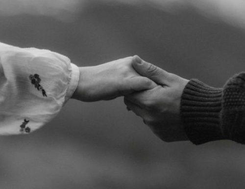 """""""Happy New Year"""": la dolcissima poesia di Julio Cortàzar"""