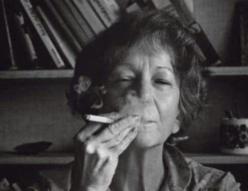 """""""Possibilità"""": una poesia di Wislawa Szymborska"""