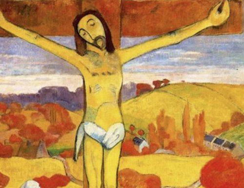 Perché Paul Gauguin ha dipinto un Cristo Giallo? Analisi della storia e del significato dell'opera