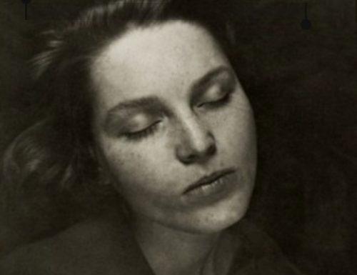 """""""La ballata delle donne"""" di Edoardo Sanguineti. Una delle poesie più belle del Novecento"""