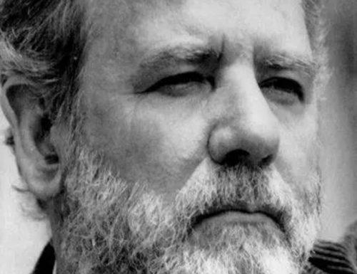 """""""Passerà questo tempo"""": una poesia di Óscar Hahn"""